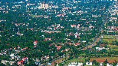 Photo of السياحة في نيروبي 2019