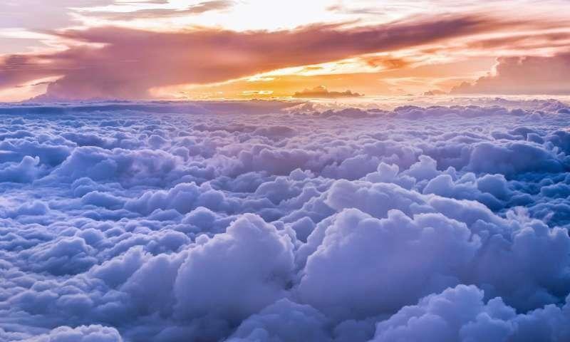 صورة أفضل برامج الطقس للايفون… سبعة من أفضل برامج الطّقس للآيفون