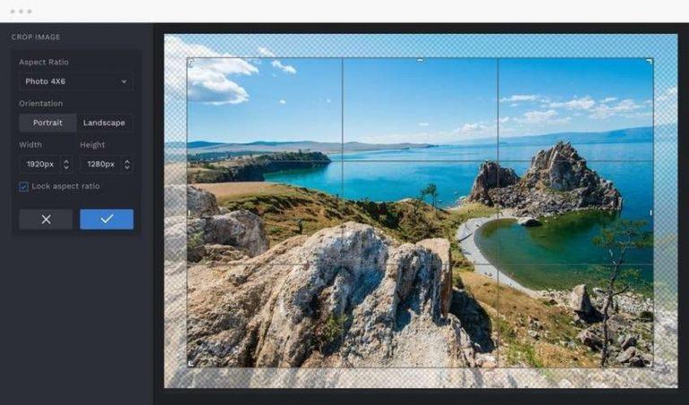 Photo of افضل برنامج الصور للكمبيوتر… أكثر من عشرة برامج لتعديل الصّور على الكمبيوتر