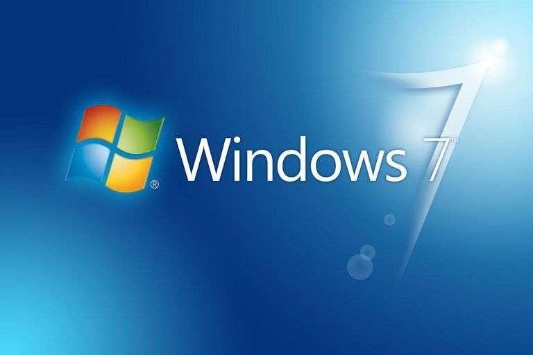 Photo of افضل برامج الكمبيوتر ويندوز 7… قائمة من البرامج المهمّة لنظام تشغيل ويندوز 7