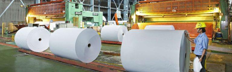 بماذا تشتهر إندونيسيا صناعيا وتجاريا