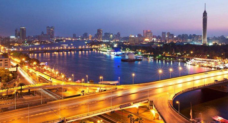 بماذا تشتهر كوريا الجنوبية صناعيا وتجاريا