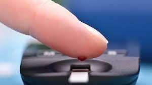 Photo of تحليل تخثر الدم