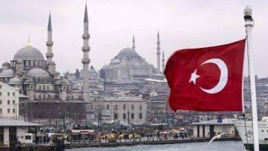 Photo of معلومات غريبة عن تركيا