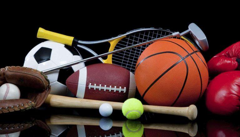 هل تعلم عن الرياضة