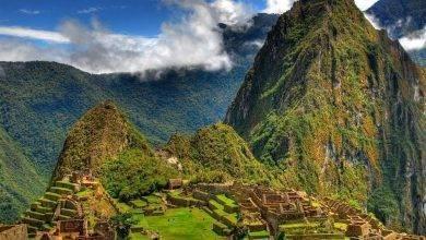 Photo of السياحة في البيرو 2019