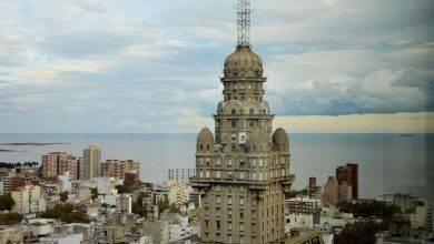 Photo of السياحة في الأوروغواي 2019