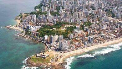 Photo of السياحة في السلفادور 2019