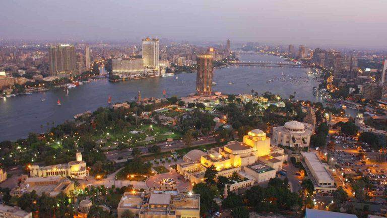 Photo of السياحة في القاهرة 2019