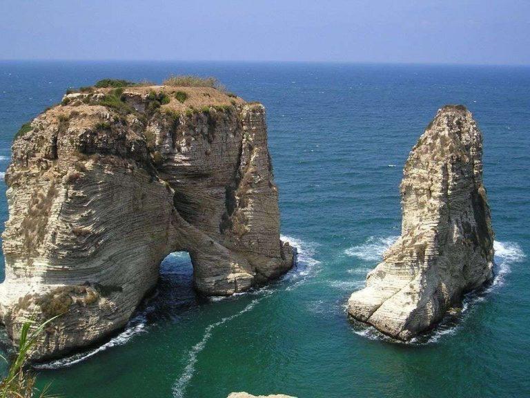 Photo of السياحة في لبنان 2019: تعرف معنا علي أبرز الأماكن والأنشطة السياحية في لبنان 2019