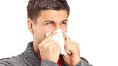 Photo of هل تعلم عن الانفلونزا