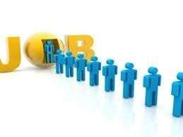 ما هي أسباب البطالة