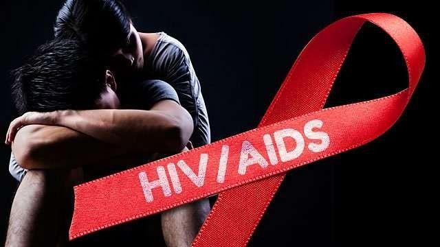 Photo of ما هي اسباب مرض الايدز