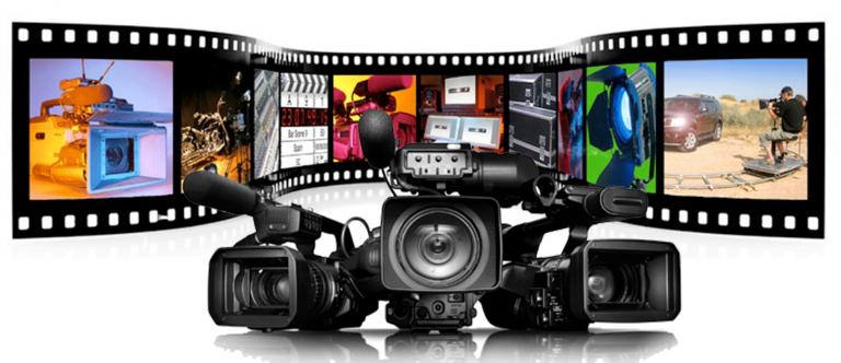 Photo of أفضل برامج المونتاج للكمبيوتر مجانا .. تعرف على أفضل برامج مونتاج و تحرير الفيديو