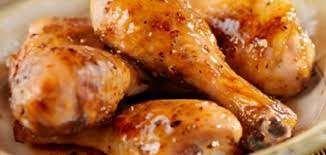 Photo of أكلات بالدجاج