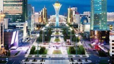 Photo of بماذا تشتهر كازاخستان صناعيا وتجاريا