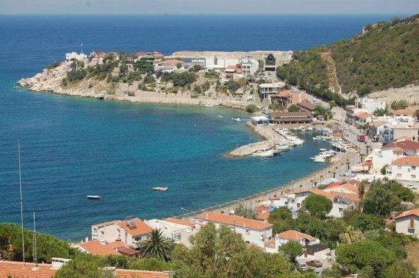 تعرف على السياحة في ألبانيا 2019