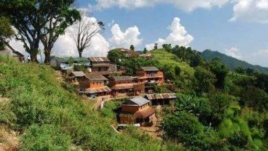 Photo of بماذا تشتهر نيبال صناعيا وتجاريا