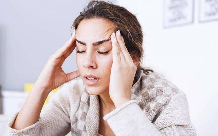 Photo of ما هي أسباب ألم الرأس