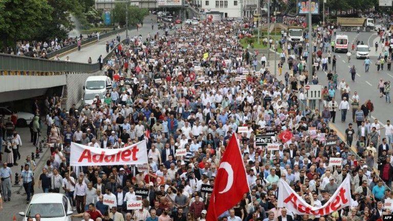 Photo of السياحة في تركيا خطر
