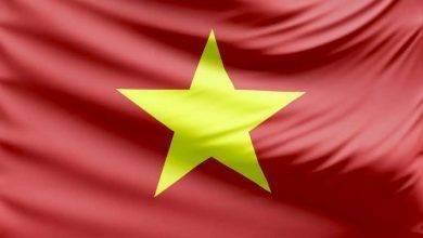 Photo of معلومات غريبة عن فيتنام