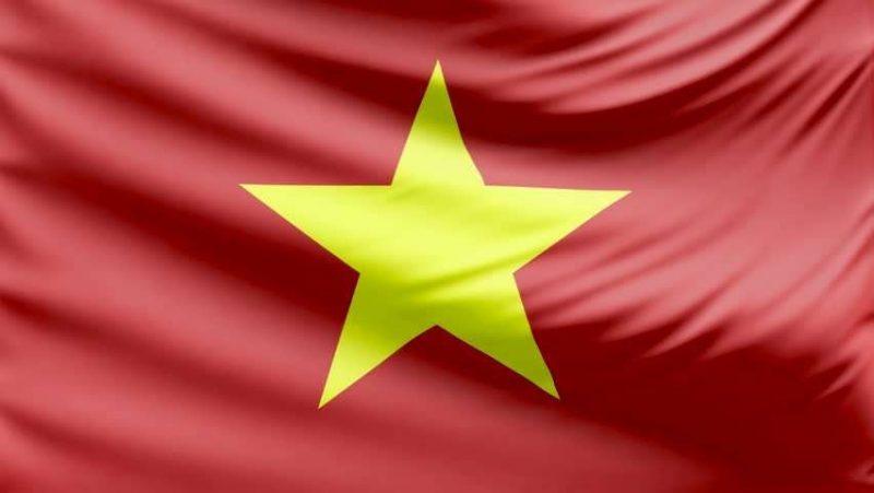 معلومات غريبة عن فيتنام