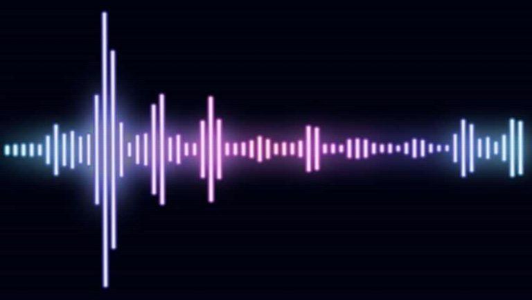صورة افضل برامج الصوت للايفون… ثمانية من أفضل برامج الصوت على الآيفون