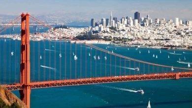 Photo of السياحة في سان فرانسيسكو 2019