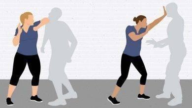 Photo of نقاط الضعف في جسم الإنسان .. معلومات عن نقاط الضعف فى الجسم