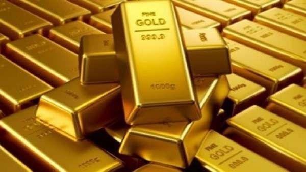 هل تعلم عن الذهب