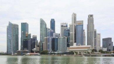 Photo of بماذا تشتهر سنغافورة صناعيا وتجاريا .. تعرف على أشهر الصناعات في سنغافورة