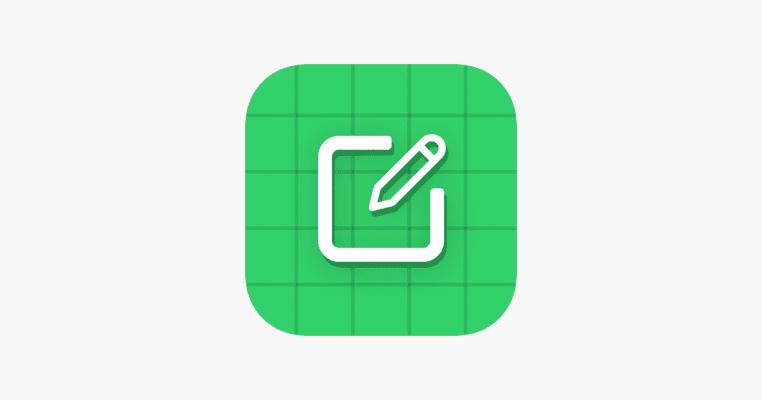 برنامج Sticker maker