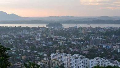 Photo of معلومات عن مدينة جواهاتي الهند