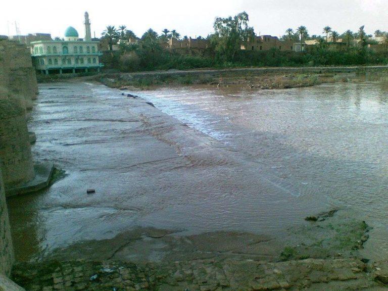 Photo of معلومات عن مدينة خناقين العراق