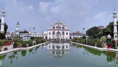 Photo of معلومات عن مدينة لكهنؤ الهند