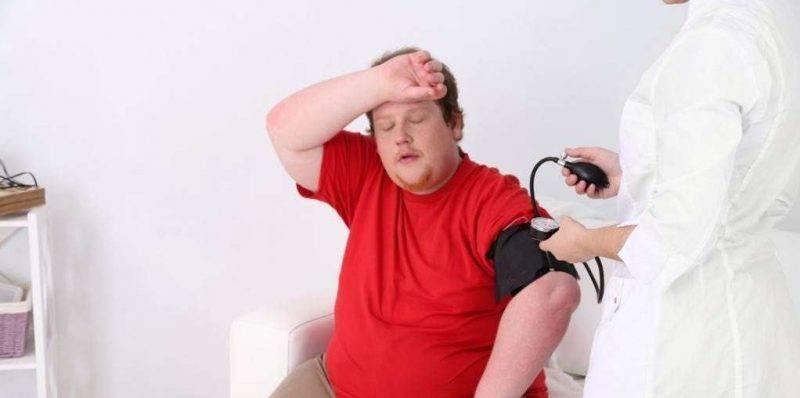 عوامل تزيد من خطر الإصابة بأمراض الدورة الدموية ..