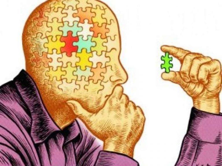 هل تعلم عن الوعي الذاتي
