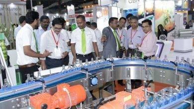 Photo of بماذا تشتهر الهند صناعيا وتجاريا … تعرف على اشهر صناعات وصادرات الهند
