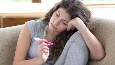 صورة ما هي اسباب منع الحمل