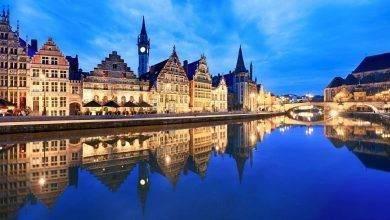 Photo of بماذا تشتهر بلجيكا صناعيا وتجاريا ..تعرف على  اشهر المنتجات البلجيكية العالمية