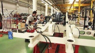 Photo of بماذا تشتهر تركيا صناعيا وتجاريا .. تعرف على أشهر الصناعات التركية