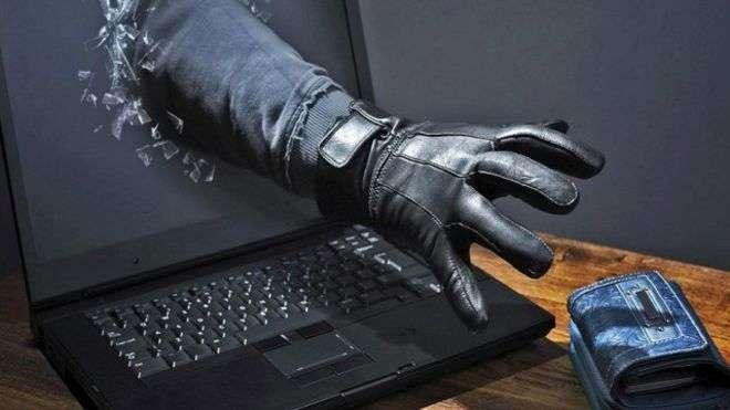 هل تعلم عن سرقة الهوية