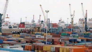 Photo of بماذا تشتهر تونس صناعيا وتجاريا ..تعرف على أشهر الصناعات التونسية