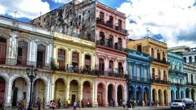 Photo of السياحة في كوبا 2019