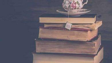 Photo of  أفضل روايات مصرية 2019 .. تعرف على أفضل الروايات المصرية الشيقة