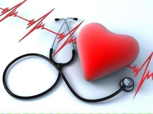 أمراض الجهاز الدورانى .. أمراض مرتبطة بالدورة الدموية ..