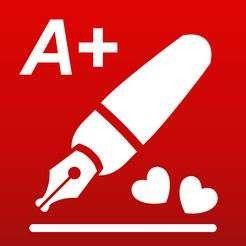 برنامج A+ Signature