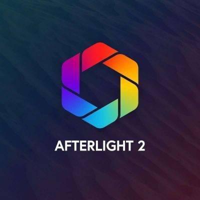 برنامج Afterlight 2