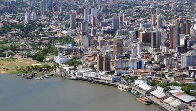 Photo of السياحة في الباراغواي 2019