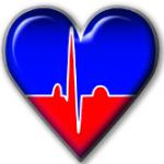 برنامج Blood Pressure
